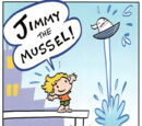 Jimmy (Tiny Titans)