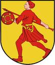 Coat of arms Wilhelmshaven 1948.png