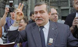 Сикорский объяснил Порошенко, что он должен сделать со своим бизнесом в случае победы на выборах - Цензор.НЕТ 6454