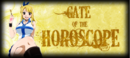 Gate of the Horoscope Header.png