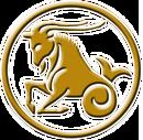 Capricorn Emblem.png