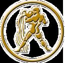 Aquarius Emblem.png