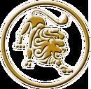 Leo Emblem.png
