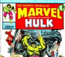 Mighty World of Marvel Vol 1 83