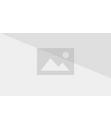 John Jonah Jameson (Earth-8096) from Avengers Earth's Mightiest Heroes (Animated Series) Season 2 13 0002.png