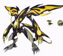 DemonisAOH/Gold Munikis