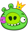 King pig little corpse.png