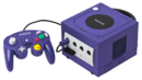 Nintendo game cube.png
