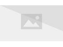 John Jonah Jameson (Earth-8096) from Avengers Earth's Mightiest Heroes (Animated Series) Season 2 13 0001.png