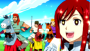 Bandits arrive before Erza.png