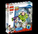 7592 Construct-a-Buzz