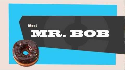 Dup Fortress 2 - Meet Mr. Bob