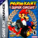 Mario Kart Super Circuit - North American Boxart.png