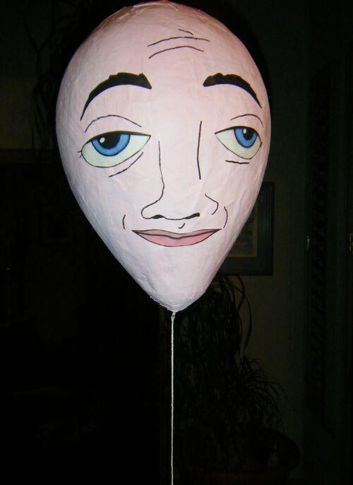 Image - Balloony1.JPG ...