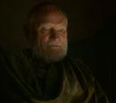 Valar Morghulis recap