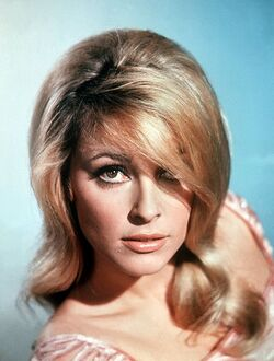 Sharon tate still