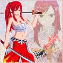 Erza Scarlet Happy Beeday.jpg