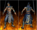 Edit Male Outfit 2 (DW4).png