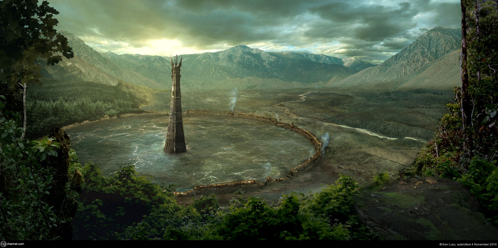 http://img4.wikia.nocookie.net/__cb20120606113627/lotr/images/4/42/Destruction_of_Isengard_-_Day_After.jpg