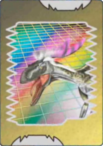 Image deinonychus card png dinosaur king wikia