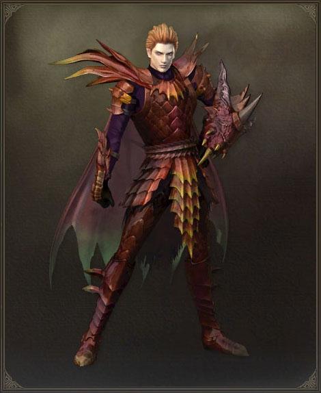 Samurai Orochi: Trinity-zilloll-dlc2-areus.jpg