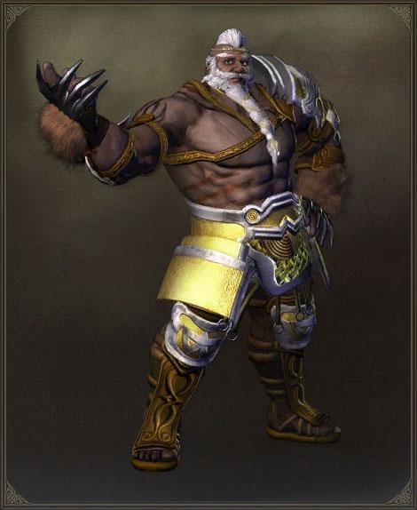Samurai Orochi: Trinity-zilloll-dlc3-dagda.jpg