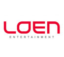 LOEN Entertainment