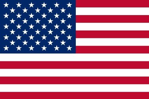 http://img4.wikia.nocookie.net/__cb20120609202502/micropedia/images/0/03/Z6627996X,Flaga-USA.jpg