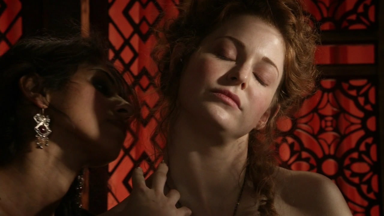 All game of thrones sex scenes