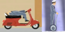 Vespa and segway.png