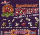 JoJo's Bouncin Boneheads