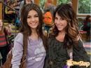 Trina and Tori.jpg