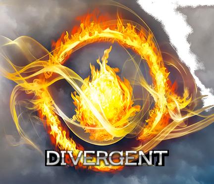 Image - Divergent1.png - Divergent Wiki