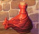 Sang de dragon.jpg