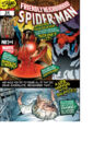 Friendly Neighborhood Spider-Man Vol 1 24.jpg