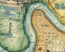 Greenwich Peninsula 1872.jpg