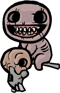 http://img4.wikia.nocookie.net/__cb20120612211451/bindingofisaac/images/c/c2/220x287-Isaac_Vs_famine_edited-_noobletk.png