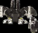 Defendtrix