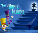 Moppy Dearest