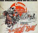 In the Days of Buffalo Bill