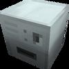 Block Trade-O-Mat