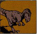 Allosaurus Brontosaurus.png