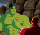 Iron Man: The Animated Series Season 2 11