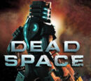 Dead Space (móvil)