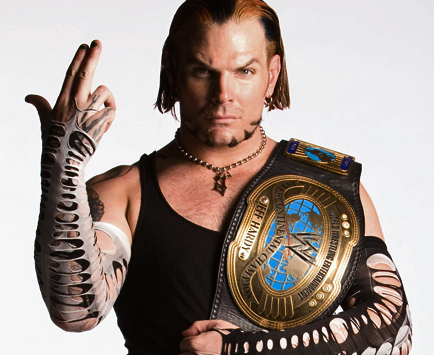 Jeff Hardy IC Champion by BloodyRomance13 pngJeff Hardy Intercontinental Champion