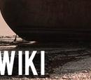 Ship Breaker Wiki