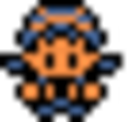 Overworld sprite from Crystal.png