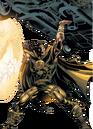 Hammer Marvel XP.png