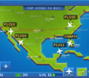 Pocket Planes Wiki/sandbox