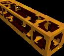 Redstone Tube